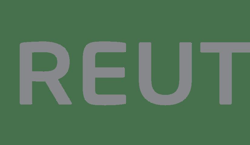 ZHONGYUAN UNION CELL & GENE ENGINEERING subsidiary to establish newsubsidiary